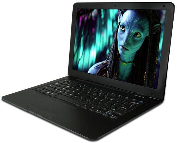 Point of View, Atom 2 tabanlı yeni netbook'larını tanıttı