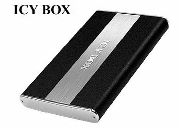 RaidMax sabit diskler için yeni bir harici kutu hazırladı