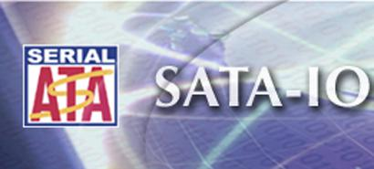 Uluslararası Serial ATA Organizasyonu mSATA standardını hazırlıyor