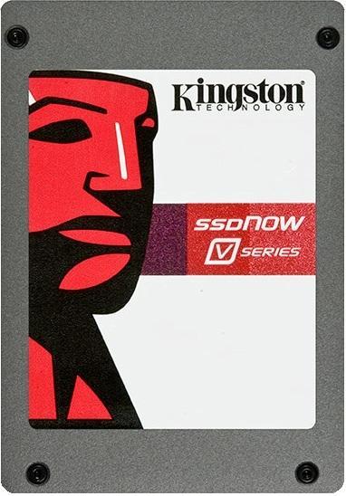 Kingston sadece bu ay 30.000 adet 30GB SSD sürücü sattı
