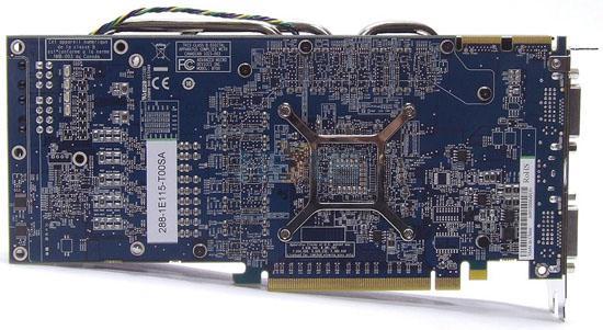 Sapphire'in Radeon HD 4890 Atomic modeli göründü