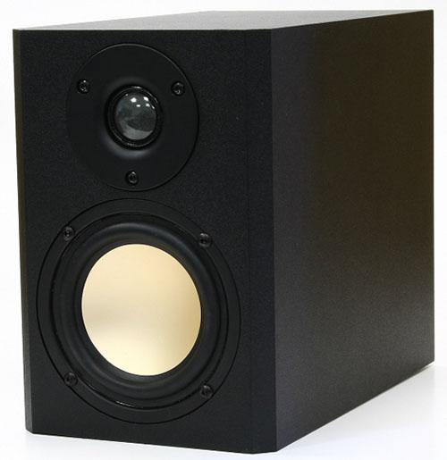 Scythe'den yeni ses sistemi ve amplifikatör; Kro Craft ve Bay Amp Kro