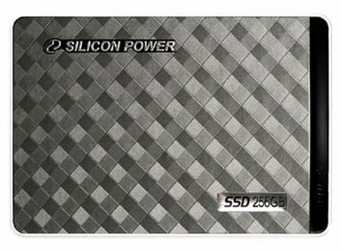 Silicon Power E10 serisi harici SSD modellerini duyurdu