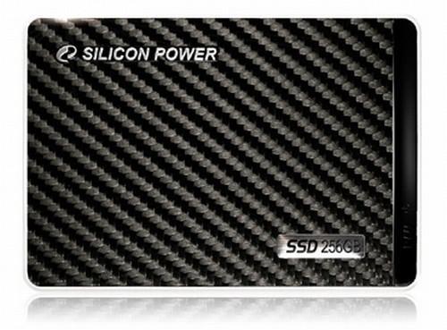 Silicon Power harici kullanıma yönelik M10 serisi SSD'lerini duyurdu