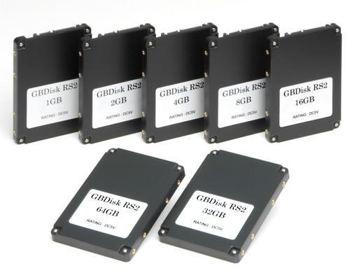 TDK, SDG2A serisi yeni SSD'lerini duyurdu