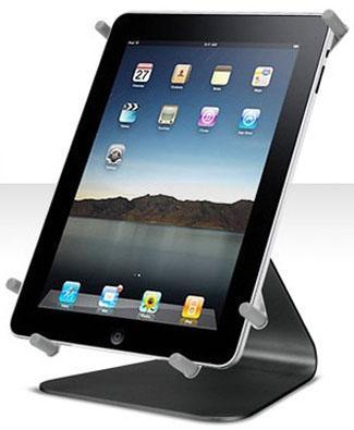 Thermaltake, Apple iPad için özel tutamaç hazırlıyor