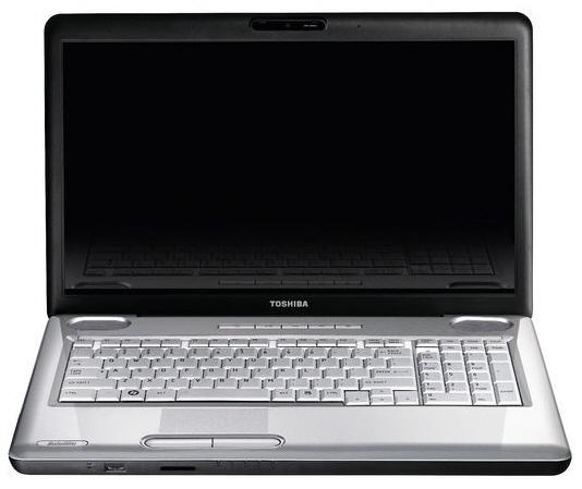 Toshiba günlük kullanım için Satellite serisi iki yeni dizüstü bilgisayar hazırladı