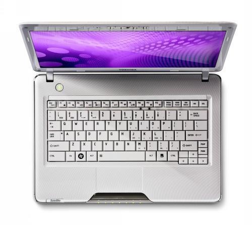 Toshiba'dan AMD tabanlı iki yeni ultra-ince notebook: Satellite T115D ve T135D