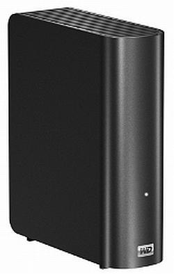 Western Digital USB 3.0 destekli harici depolama sürücülerini duyurdu