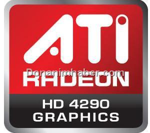 İşte AMD'nin 8 serisi yeni çipset modelleri için resmi çıkış tarihleri