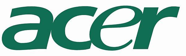 Acer: iPad benzeri cihaz planlamıyoruz