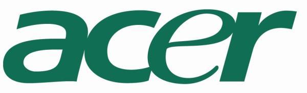 Acer her ay 1 milyon adet netbook satmayı amaçlıyor