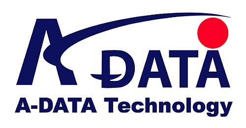 A-Data yüksek performans segmenti için S596 serisi SSD sürücülerini duyurdu