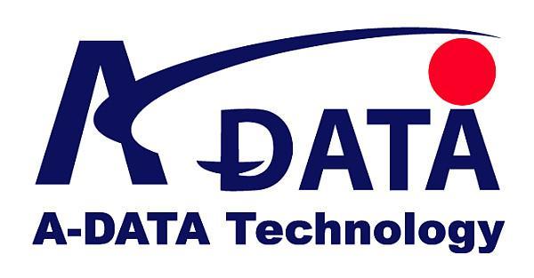 A-Data kurumsal sınıf SSD'ler için SandForce ile iş birliğine gidiyor