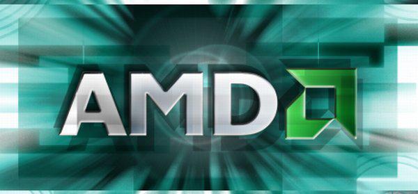 AMD tek çekirdekli Athlon II 160U işlemcisini son çeyrekte duyuracak