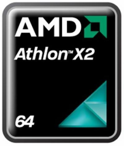 AMD'nin 3GHz'de çalışan çift çekirdekli yeni işlemcisi Haziran ayında geliyor