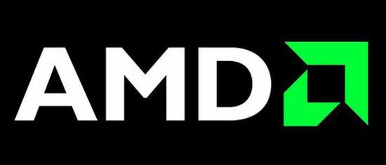 AMD, Athlon X2 7850 Black Edition işlemcisini kullanıma sunuyor