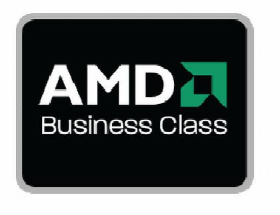 AMD Business serisi işlemcilerini Phenom II ile güncelliyor