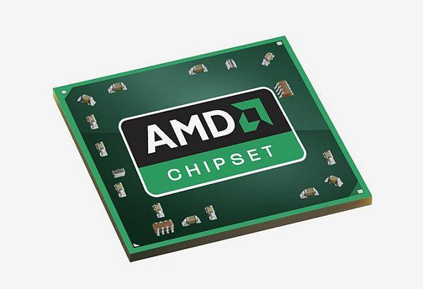 AMD SATA-III destekli 890GX yonga setini hazırlıyor