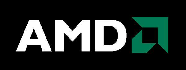 AMD işlemci fiyatlarında indirime gidiyor, işte detaylar