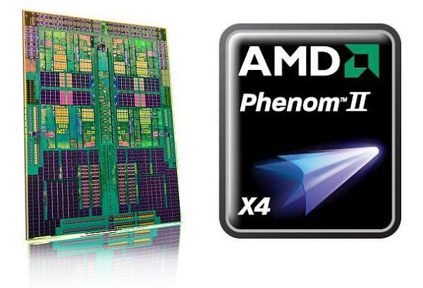 AMD fiyat indirimlerini açıkladı: Masaüstü işlemcilerin tamamı 200$'ın altında!