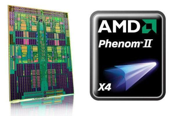 AMD işlemci fiyatlarında 50$'a varan indirim yapıyor