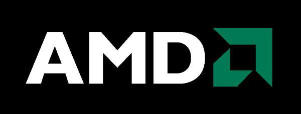 AMD'den kod adı Sargas; Tek çekirdekli 45nm işlemci sene sonunda geliyor