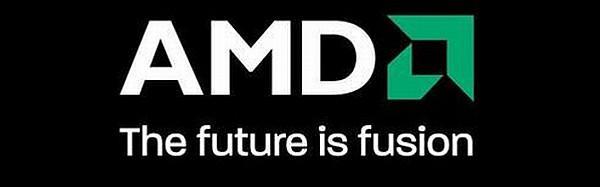 AMD'nin ilk jenerasyon Fusion işlemcileri 1600MHz DDR3 bellek desteği sunacak