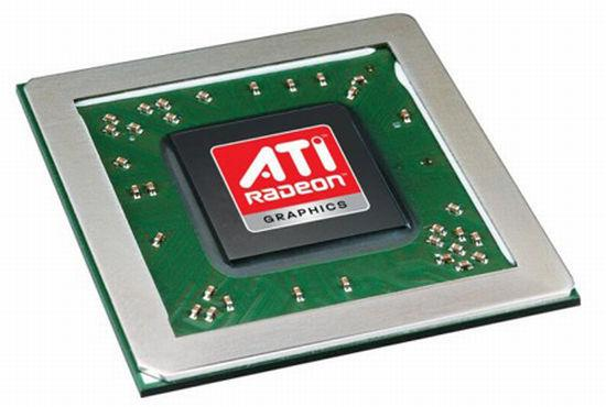 AMD-ATi: Yeniden isimlendirmiyoruz, yeni teknoloji üretiyoruz
