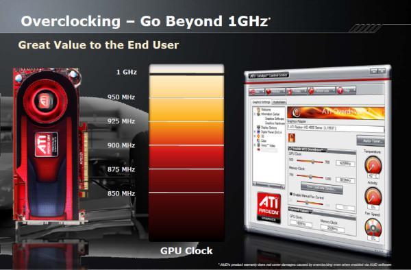 Sapphire HD 4890 Atomic: 1GHz'de çalışan ilk ekran kartı yolda!