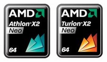 AMD gömülü sistemler için Neo X2 serisi iki yeni işlemci hazırladı.