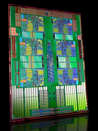 AMD Phenom II X6 ailesi için yüksek hızlı bir model de planlıyor