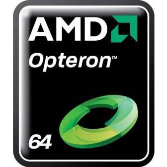 AMD düşük güç tüketimli ve DDR3 destekli Opteron işlemciler hazırlıyor