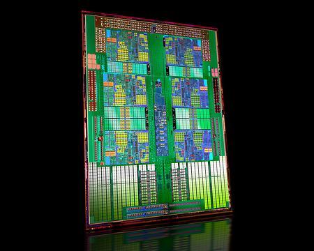AMD'nin 6 çekirdekli Phenom II X6 işlemcileri için ilk fiyat bilgileri