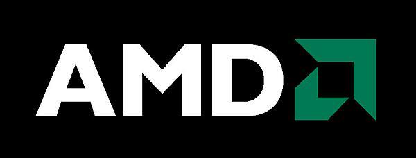 AMD'nin dört çekirdekli mobil işlemcileri 2010'da geliyor