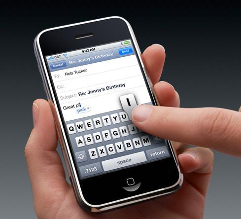 Apple'ın bu çeyrekteki iPhone satış sayısı 10 milyona erişecek mi ?