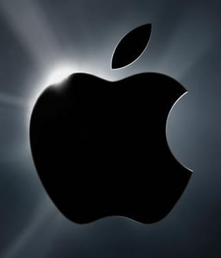Apple reklam işine giriyor; Quattro Wireless 275 Milyon dolara satın alındı