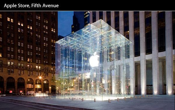 Apple, ilk gün 600,000-700,000 iPad satmış olabilir