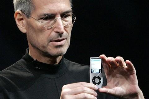 Apple NAND flash yonga pazarında kıtlığa neden oluyor