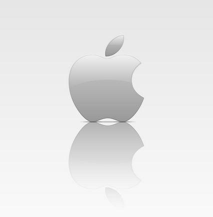 Apple, 2-4 sene içersinde Internet tabanlı HDTV'i duyurabilir