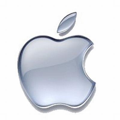 Apple ekonomik krize meydan okuyor, firma son çeyrekte 8.3 milyar dolar gelir açıkladı