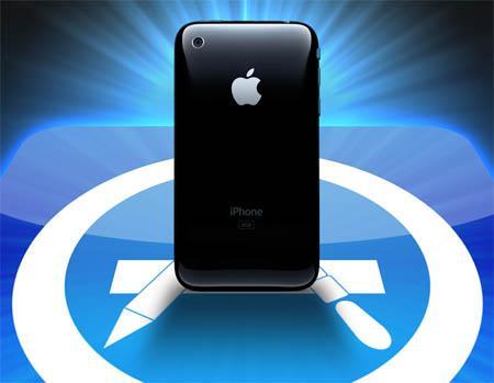 Apple rekora doymuyor, App Store'da 3 milyardan fazla uygulama indirildi
