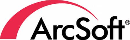 ArcSoft'un SimHD eklentisi artık ATi Stream teknolojisine de destek veriyor