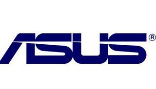 Asus'un Android'li akıllı telefonları yakın zamanda gün yüzüne çıkabilir