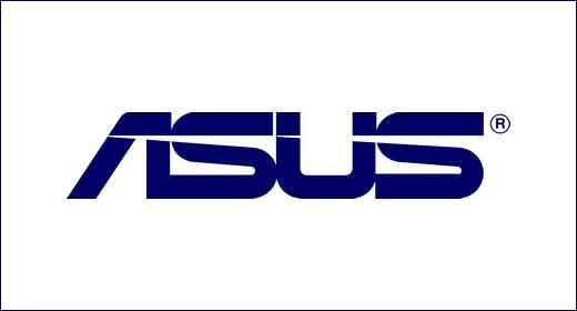 Asus tablet bilgisayarı Eee Pad'de Nvidia Tegra platformunu kullanabilir