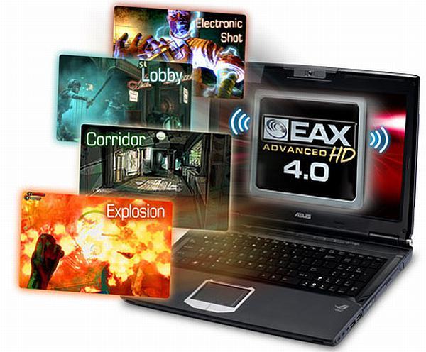 Asus bu yıl 20 milyon dizüstü bilgisayar satmayı hedefliyor