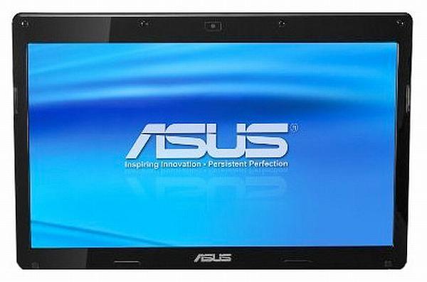 Asus: iPad sadece daha büyük ekranlı iPhone