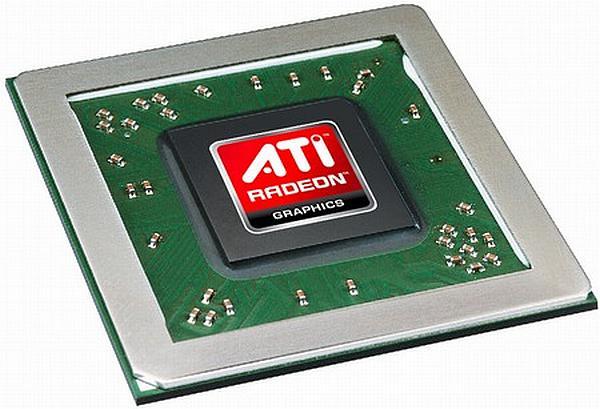 ATi Radeon HD 5850 ve 5870 1600x paralel işlem birimiyle geliyor?