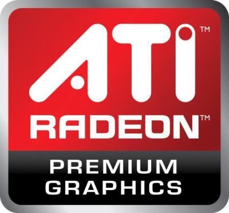DirectX 11 destekli ilk ekran kartını AMD-ATi duyurabilir