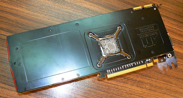 ATi yeniden liderliğe geliyor; Radeon HD 5850 ve 5870 için kapsamlı test sonuçları